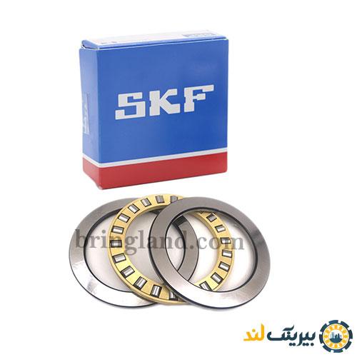 بلبرینگ برنجی SKF