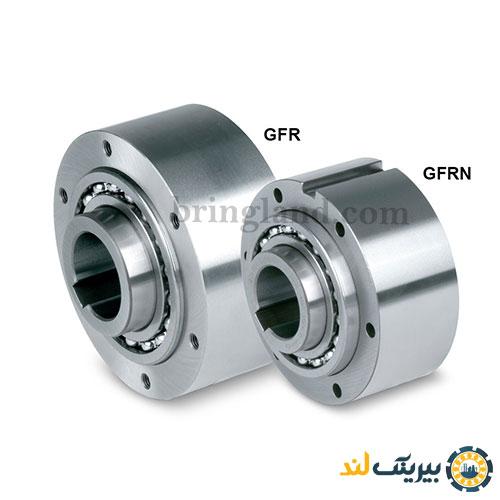 بلبرینگ قفلی GFR